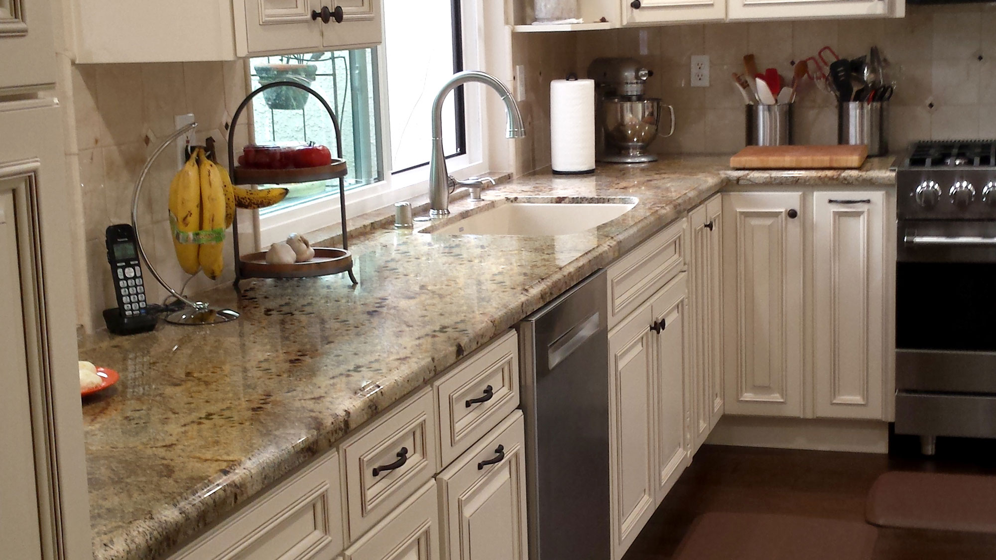 kitchen-remodel-new-cabinets-flooring-countertop-fixtures-sink