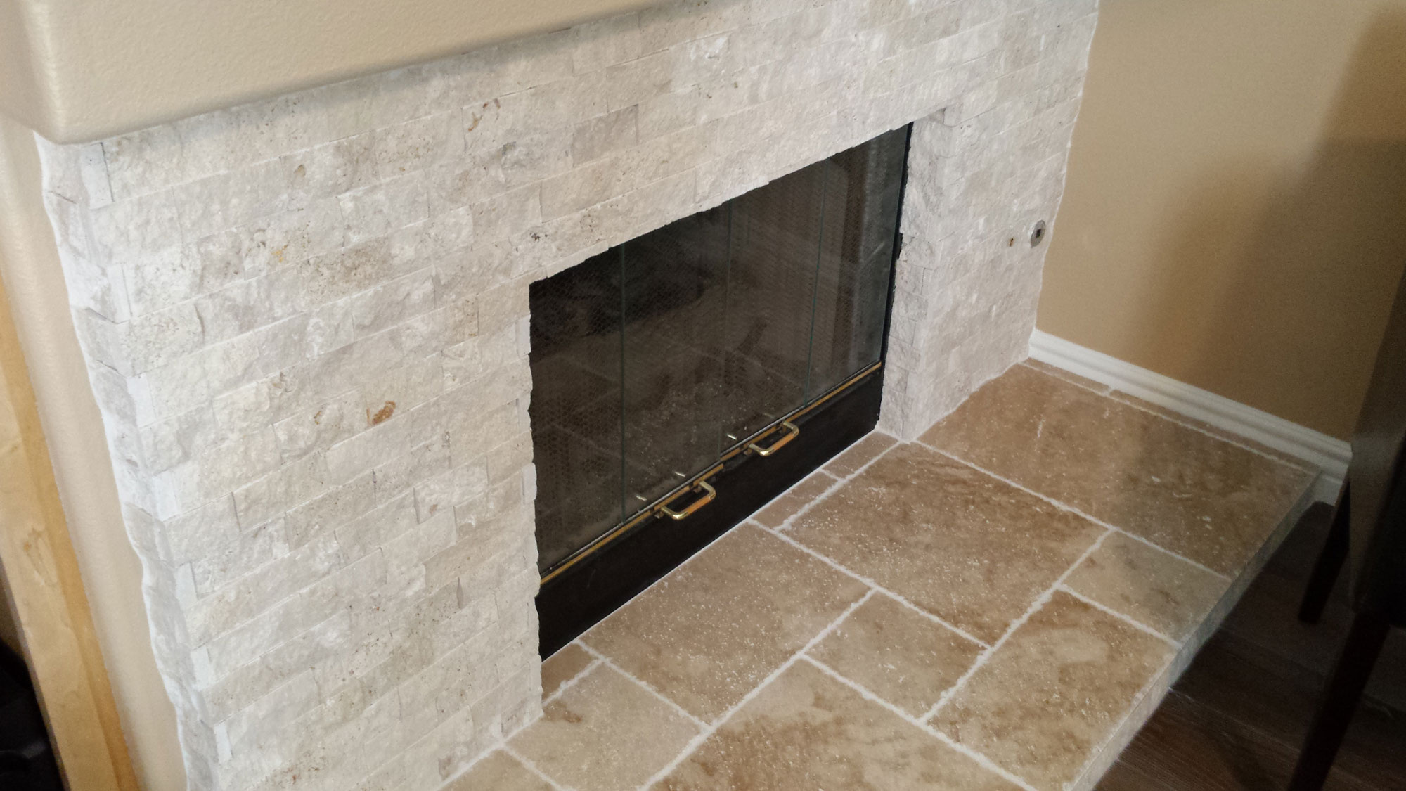 fireplace-surround-remodel-new-livingroom-stone