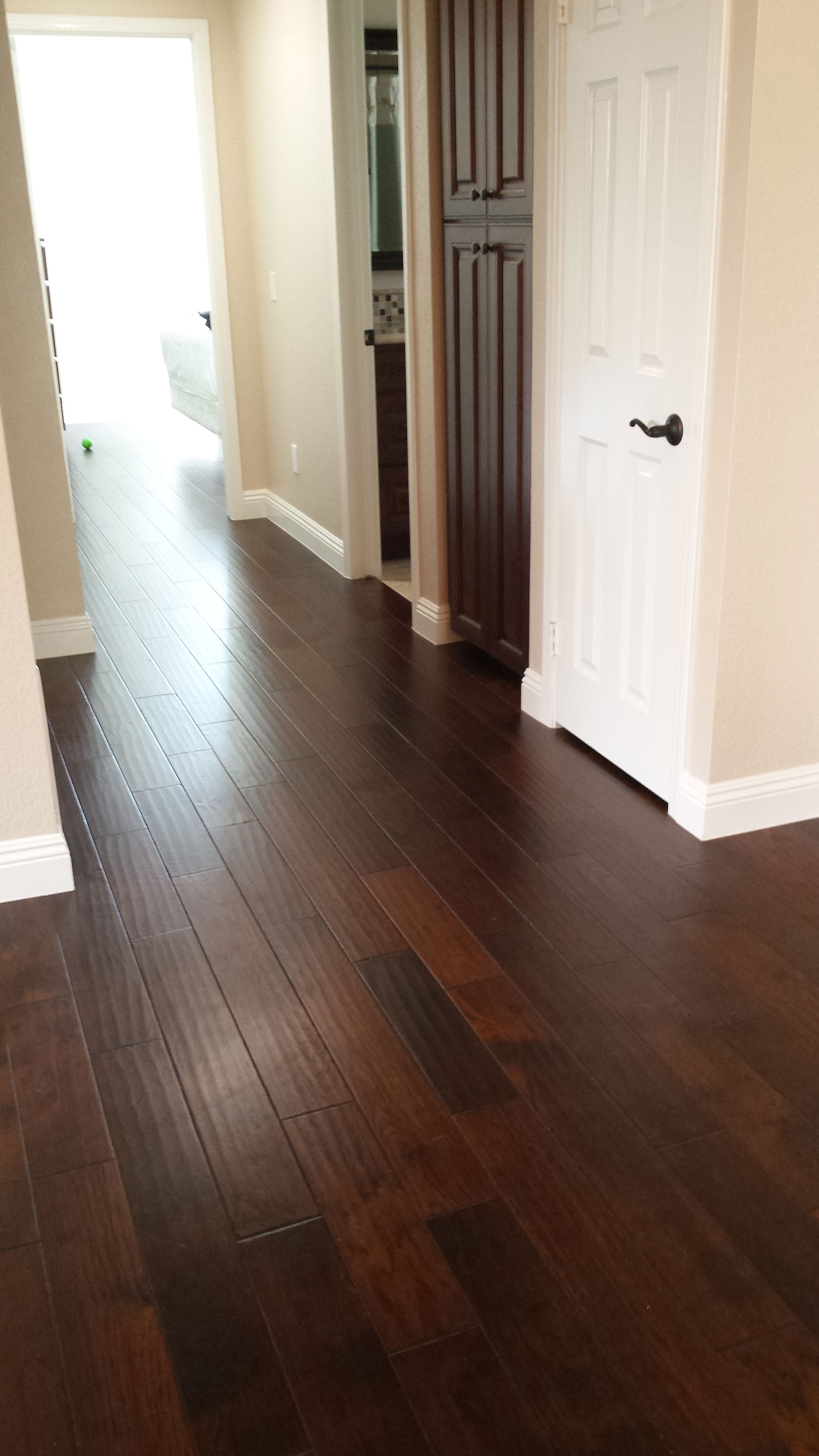 Check Out Our Flooring Gallery