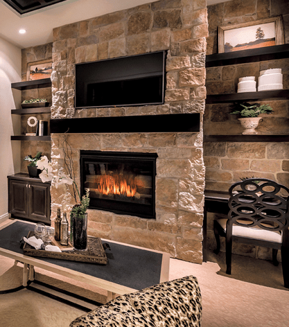 sample-fireplace-stone-hearth