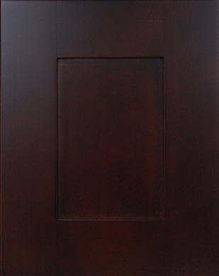 new-replace-bathroom-kitchen-cabinet_beech_espresso_309x390