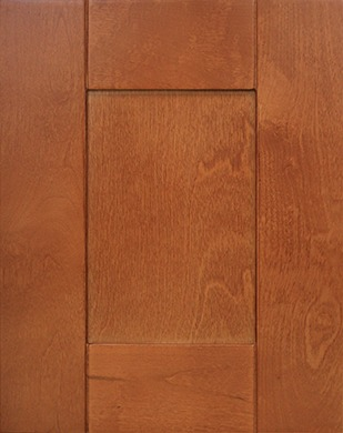 new-replace-bathroom-kitchen-cabinet_cinnamon_shaker_309