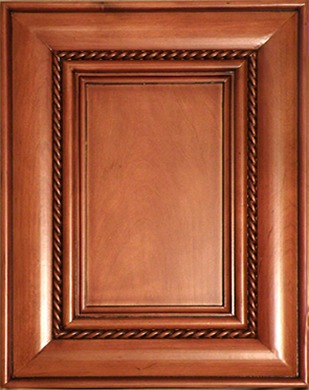 new-replace-bathroom-kitchen-cabinet_european_maple