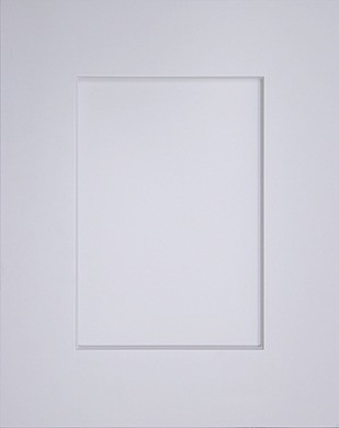 new-replace-bathroom-kitchen-cabinet_ice_white_shaker_309