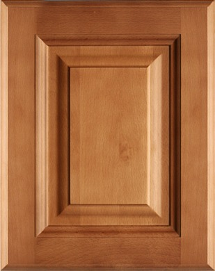 new-replace-bathroom-kitchen-cabinet_sunset-beech